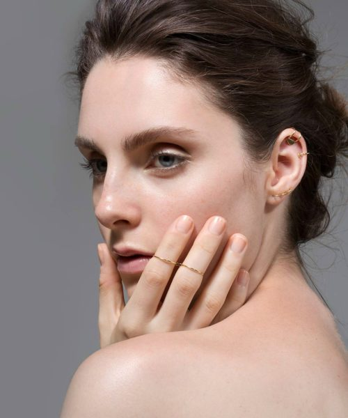 BEPART JEWELLERY - available at utopiast.com