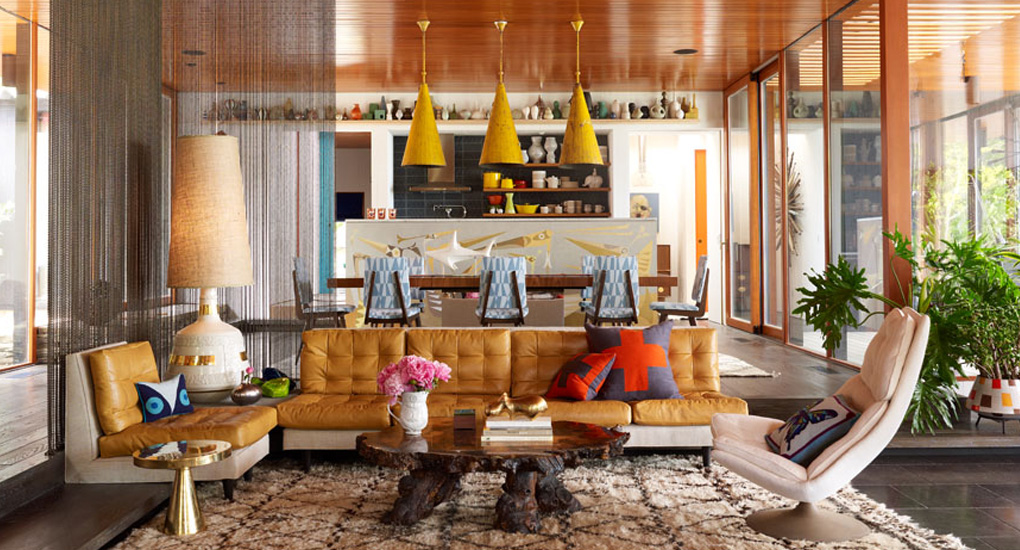 master your interior design style(s)