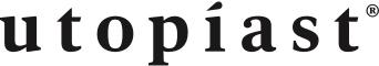 www.utopiast.com