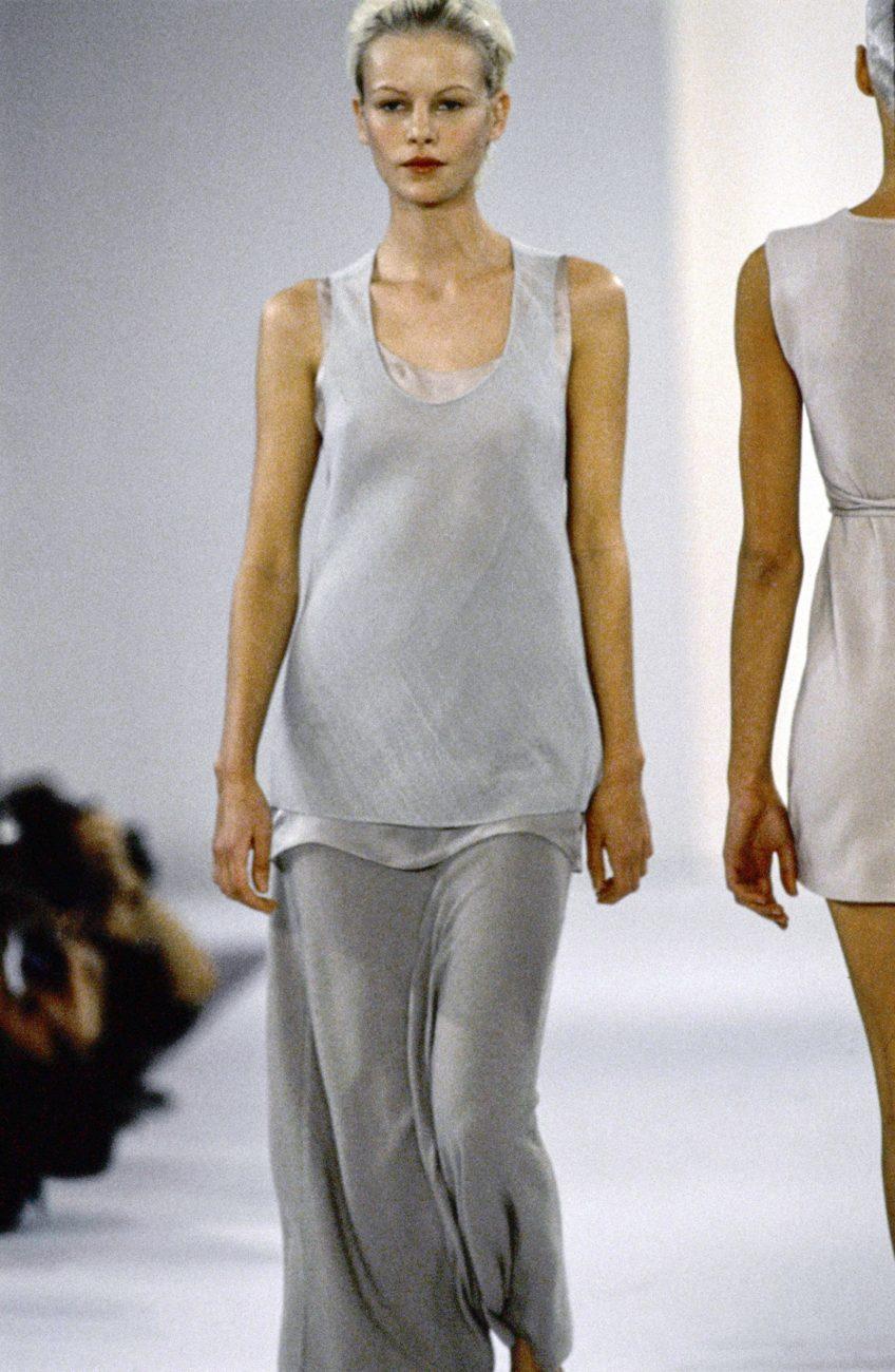 Minimalism-in-fashion_Calvin-Klein_ss1994