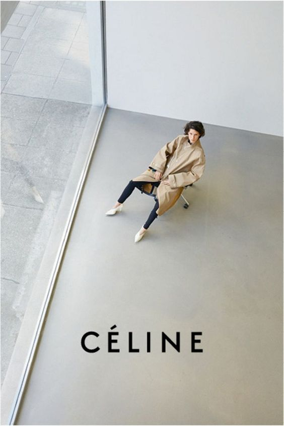 Minimalism-in-fashion_Celine