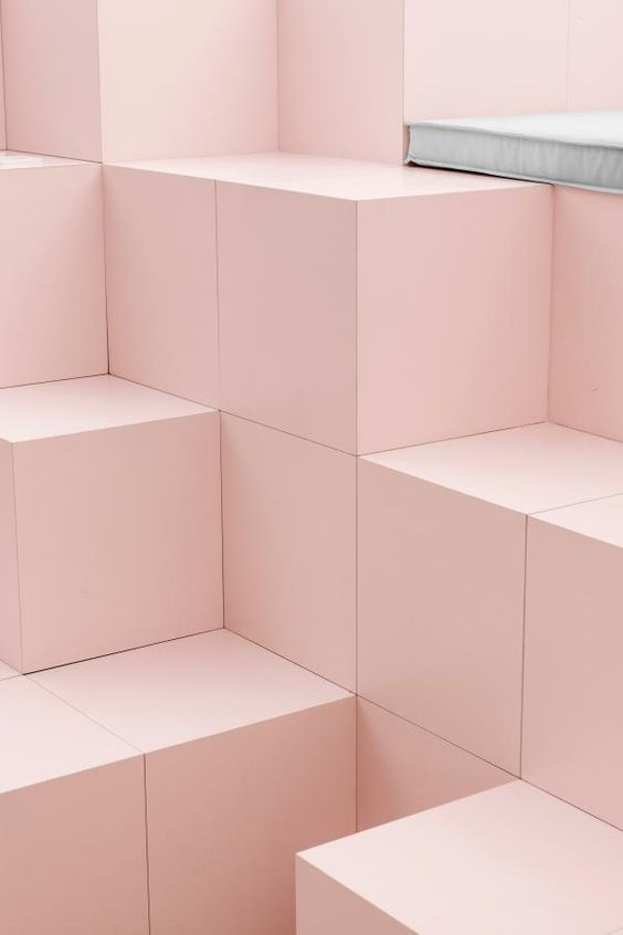 utopiast_pink_selection