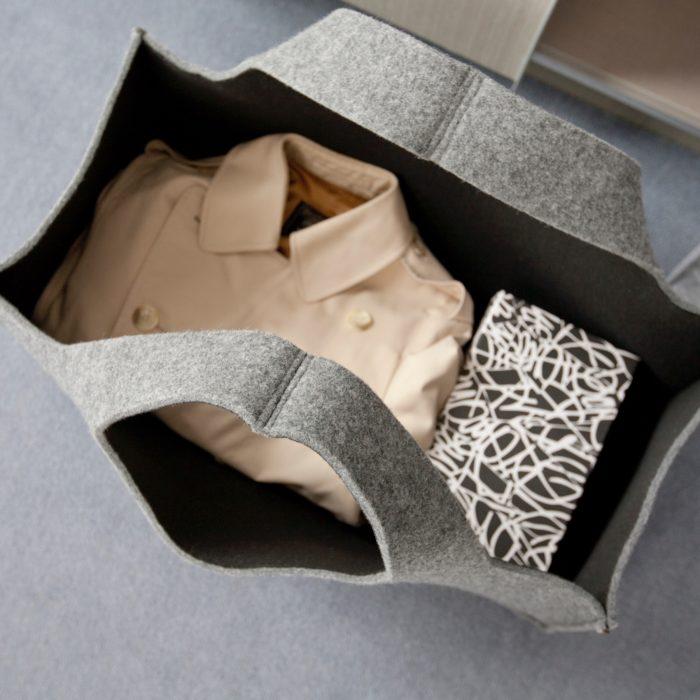 Kaaita Torbuschka Storage Bag XL