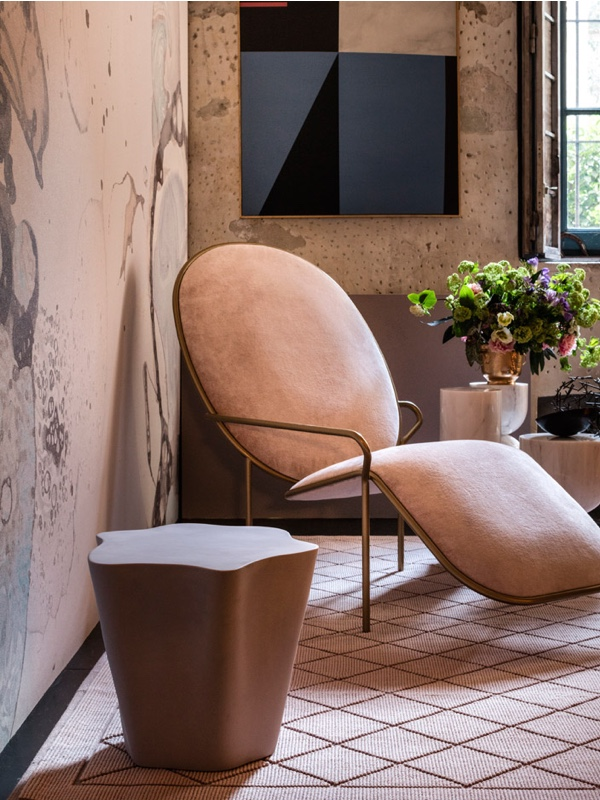 Milano Design Week Favourites