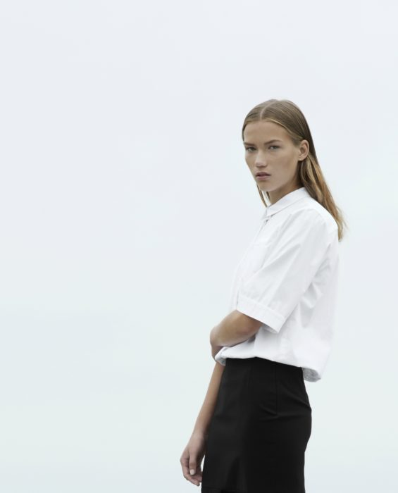 Studio August spring/summer 17 collection - available at utopiast.com