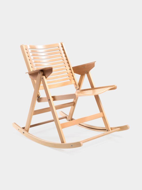Rex_Kralj_Rocking_Chair natural