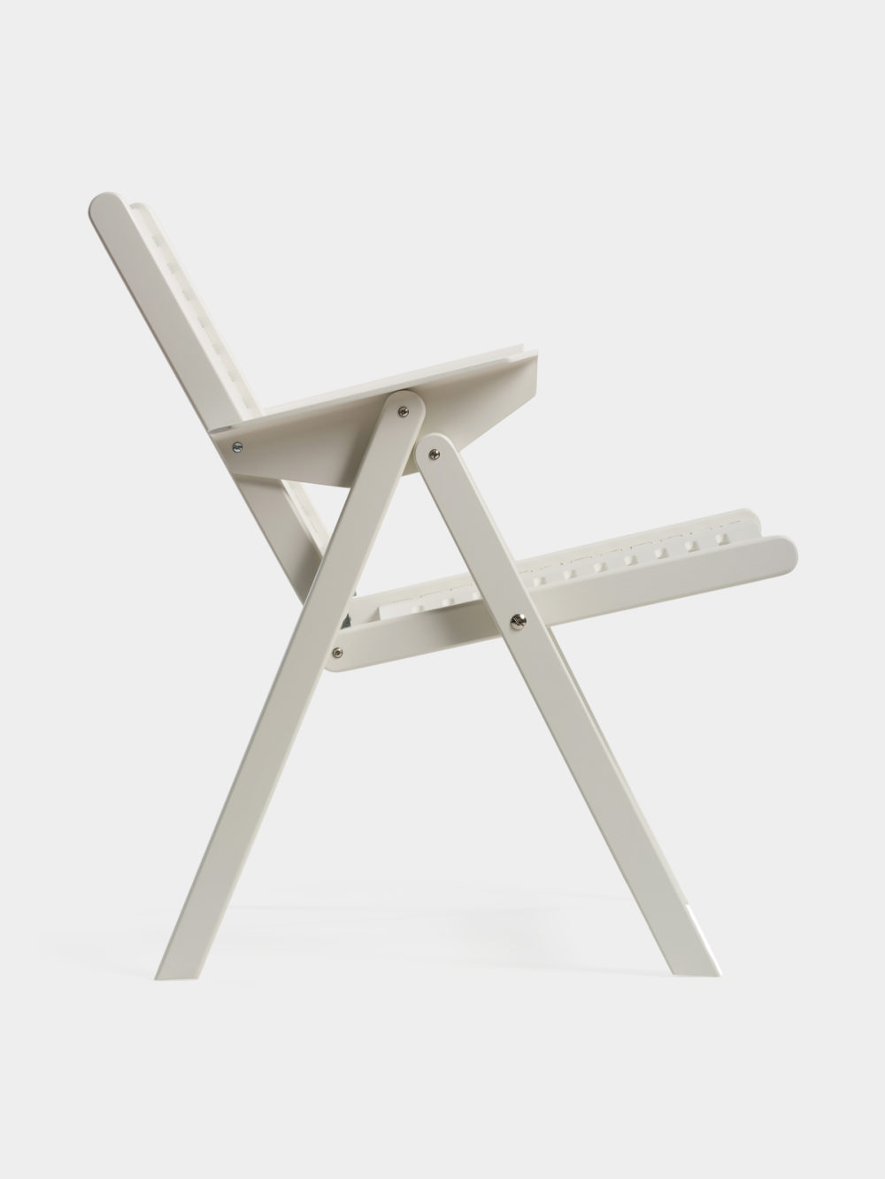 Rex_Kralj_Lounge_Chair white