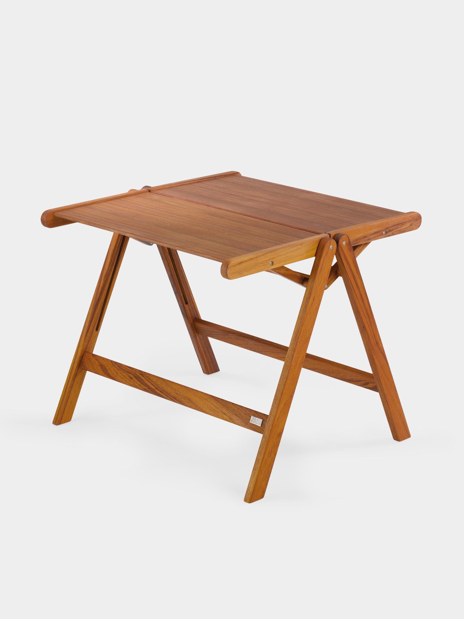 Rex_Kralj_coffee_table_teak