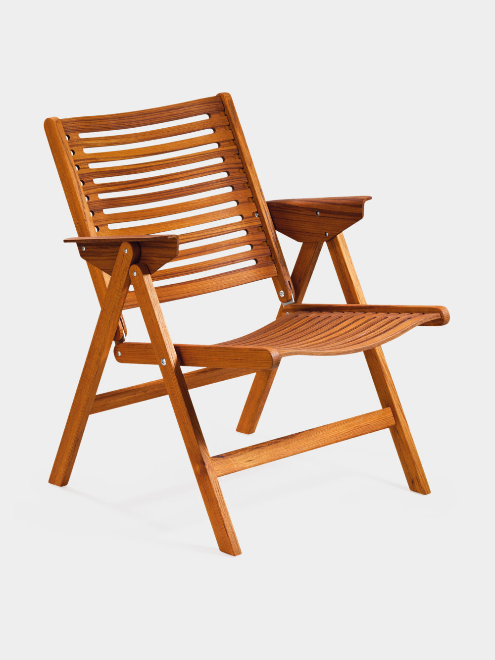 Rex_Kralj_Lounge_Chair teak