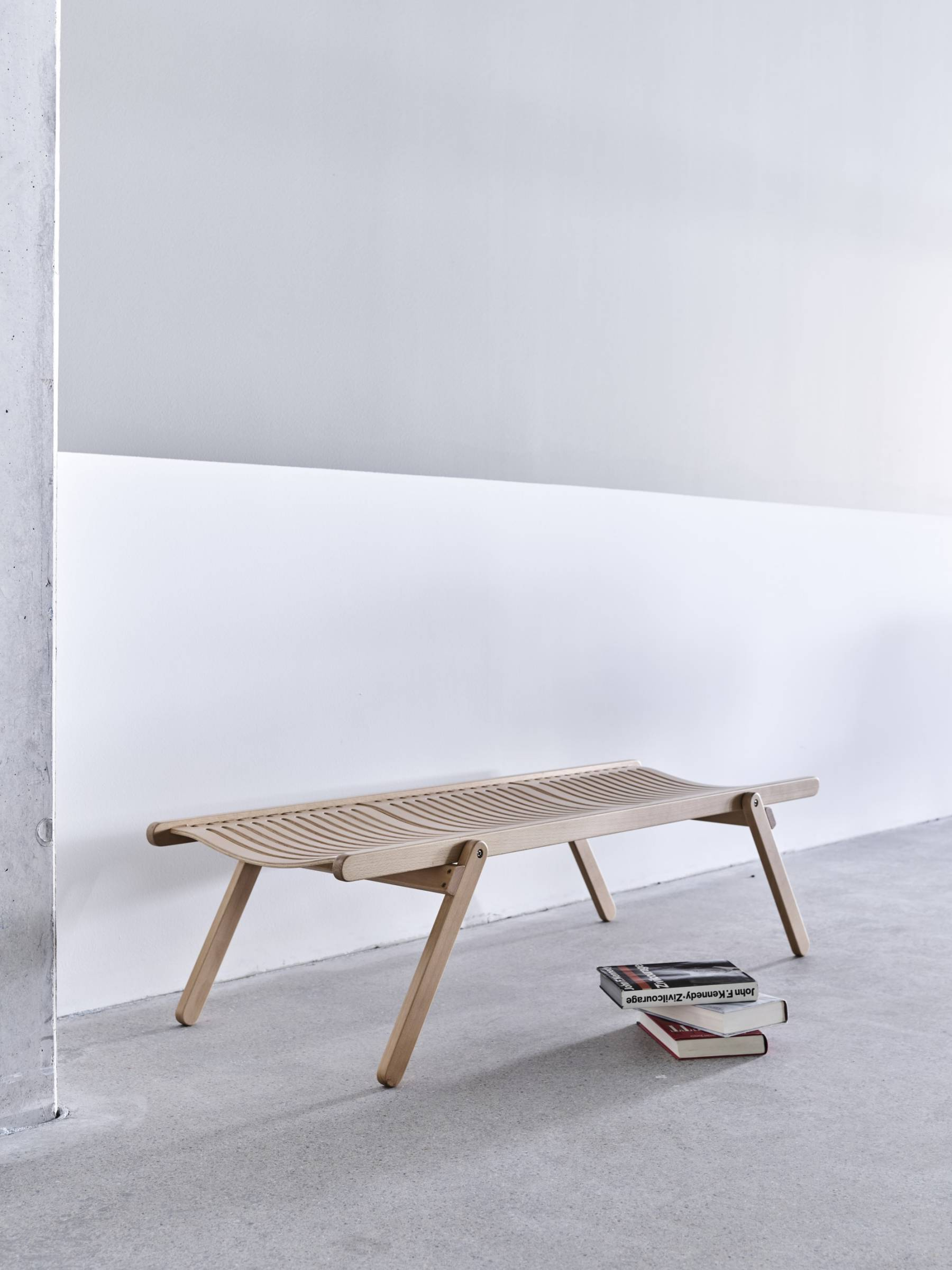 Rex Kralj Small Daybed