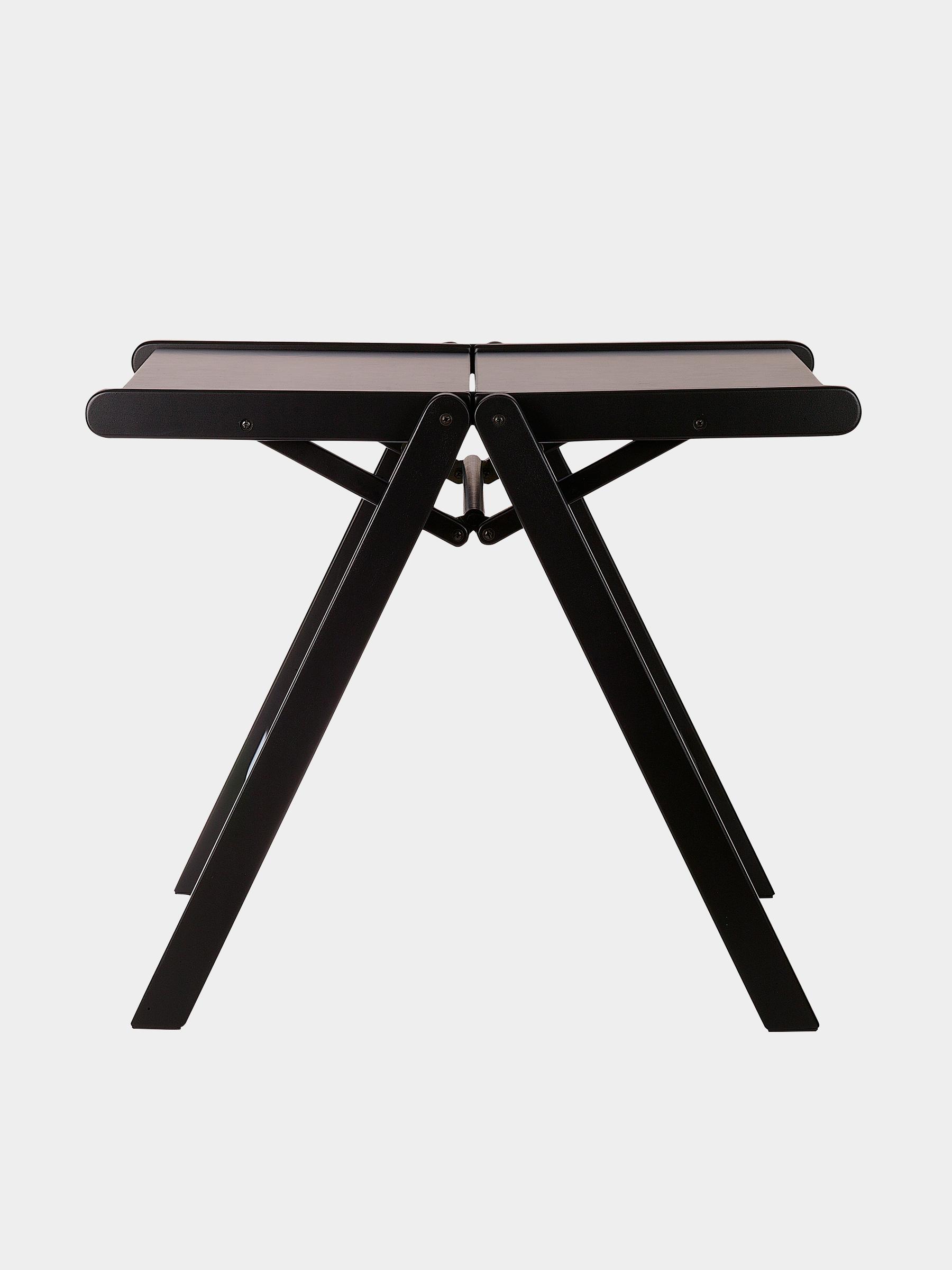Rex_Kralj_coffee_table_black