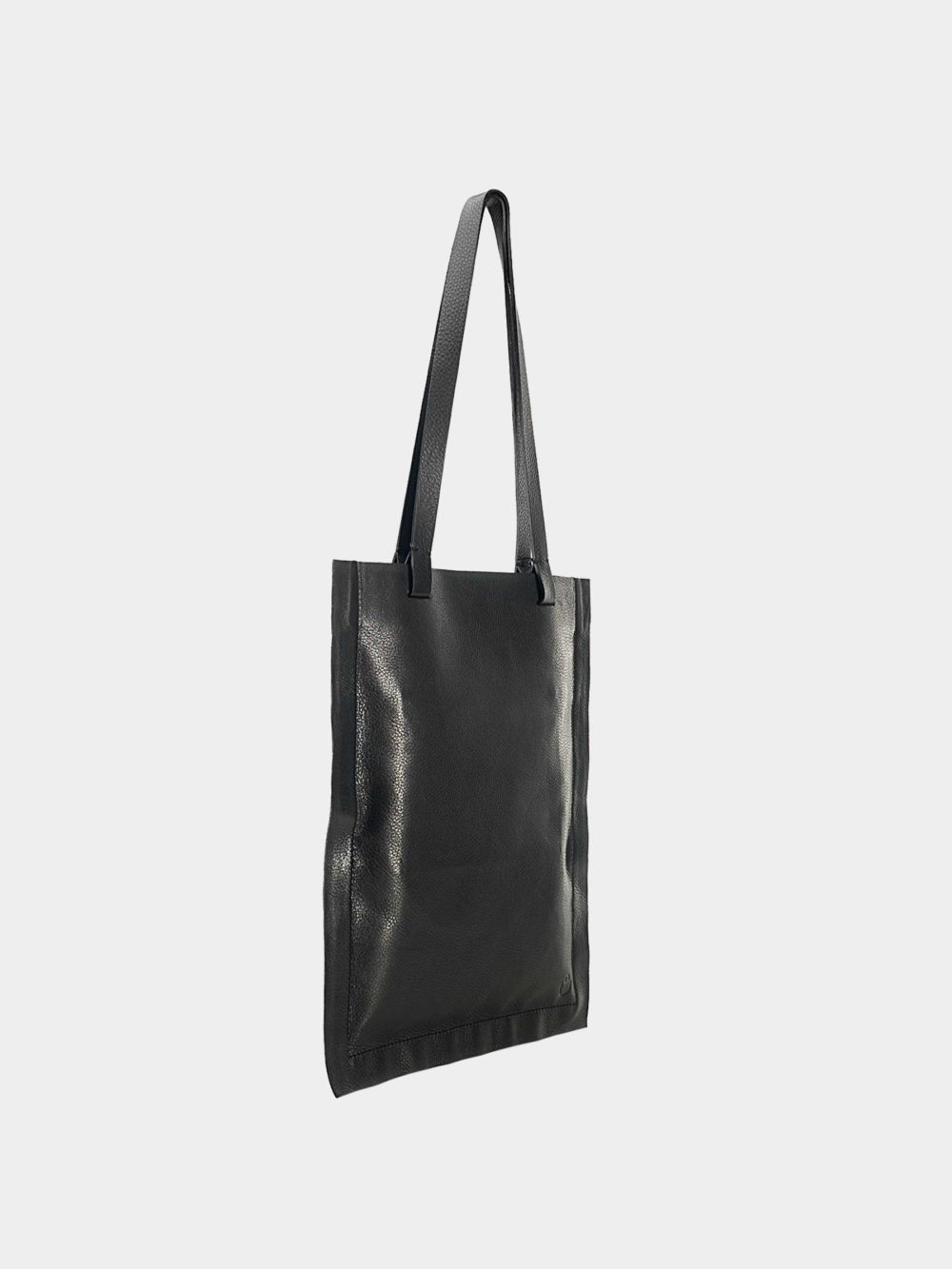 Naramo minimal leather Eva bag
