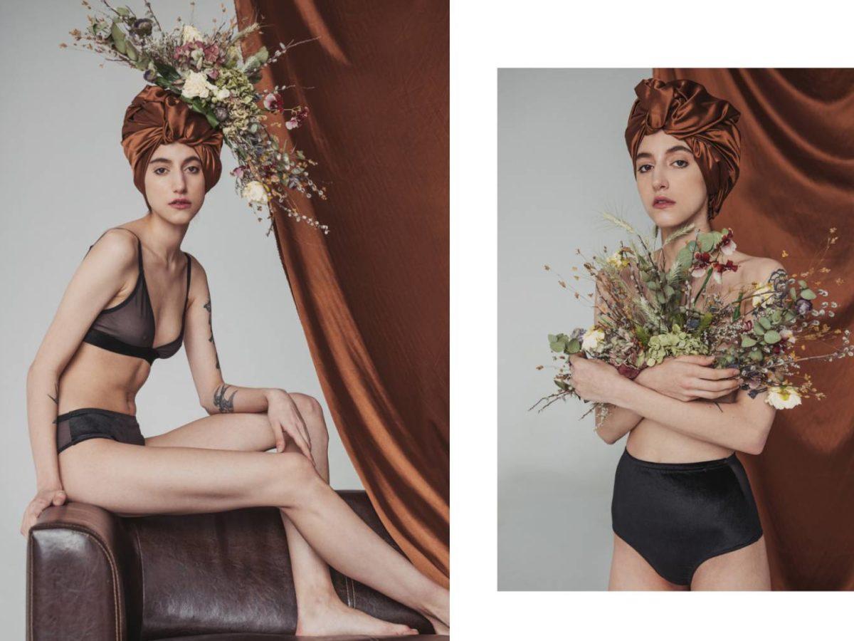 05 studio velvet lingerie