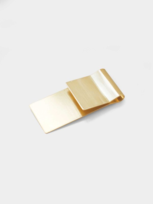 DaDStudio_MoneyClip_brass