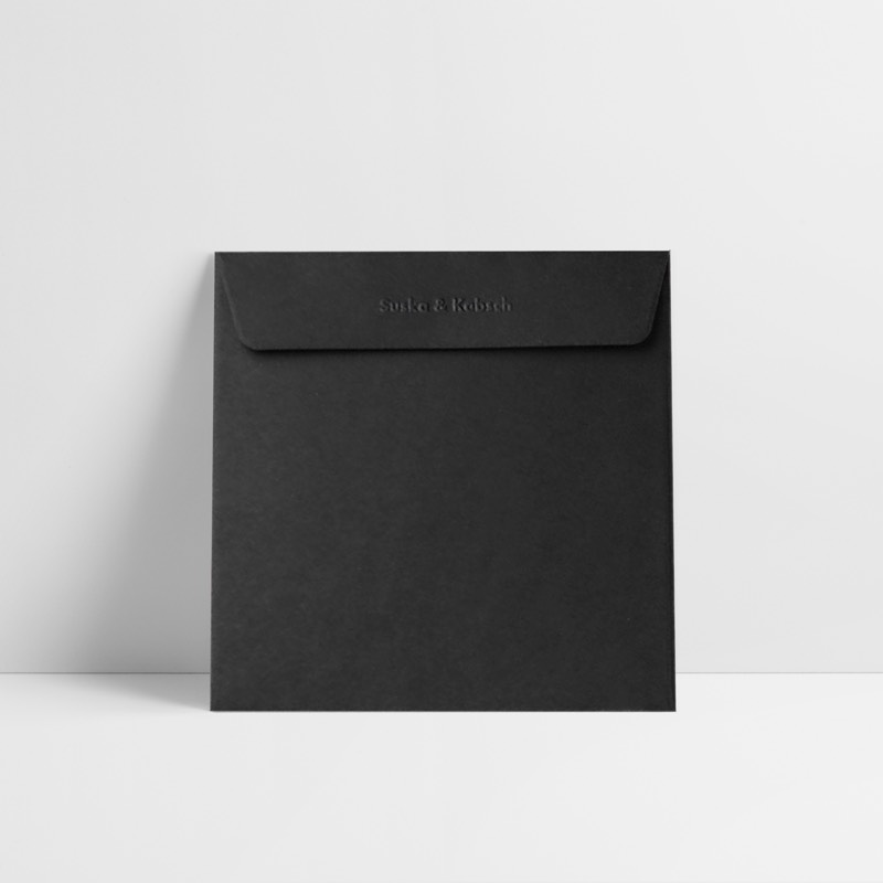 Envelope_Black_Suska_Kabsch