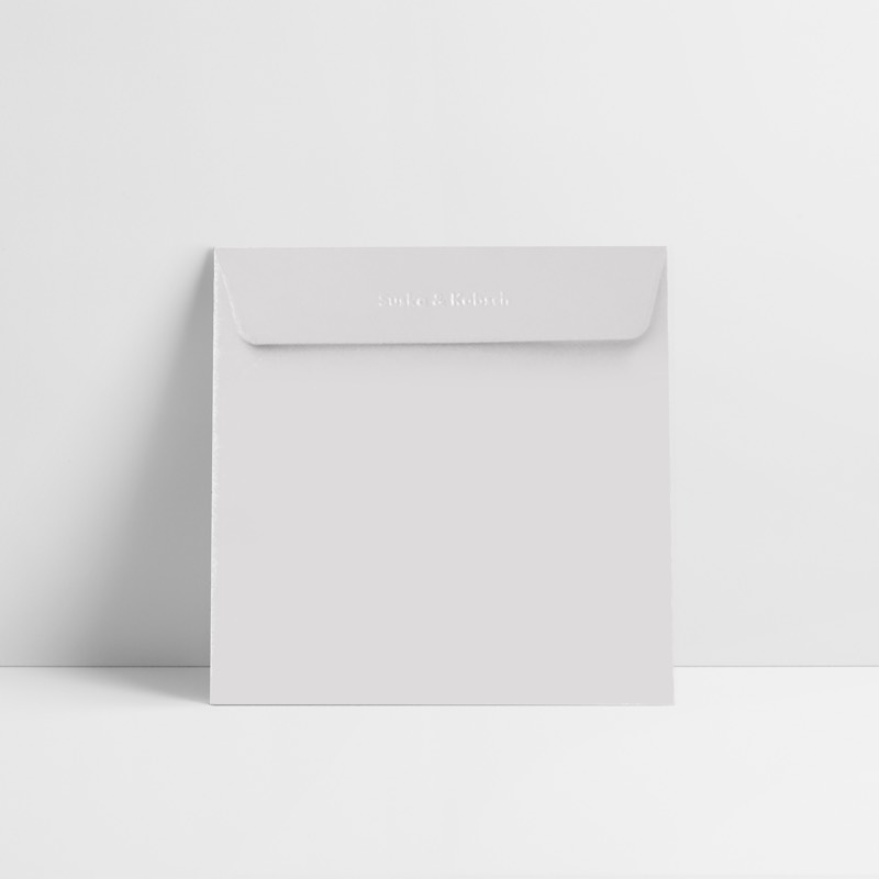 Envelope_Grey_Suska_Kabsch