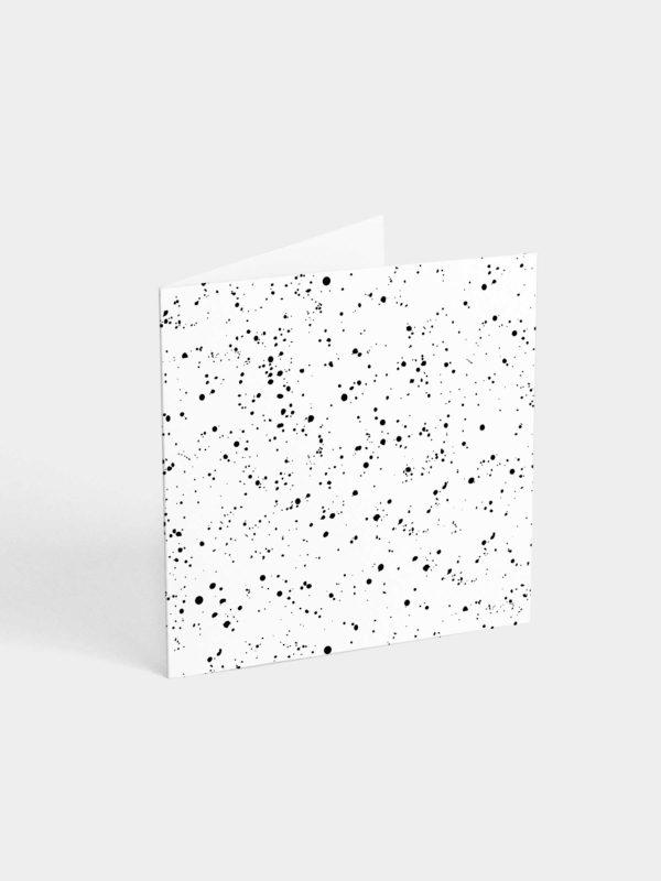 SuskaKabsch_greeting_card_white
