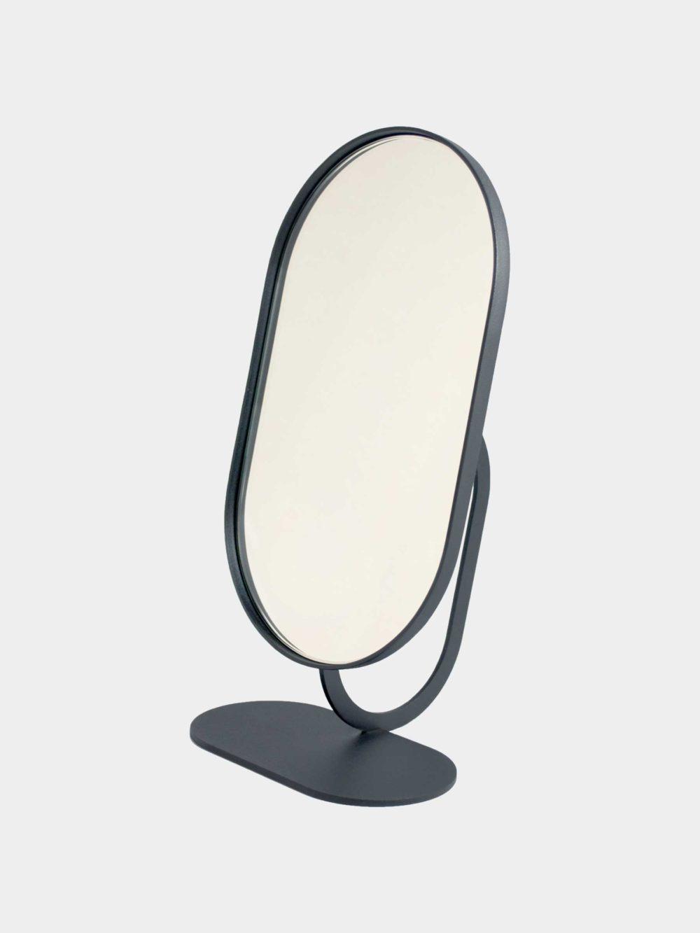 rou_soll_mirror__black
