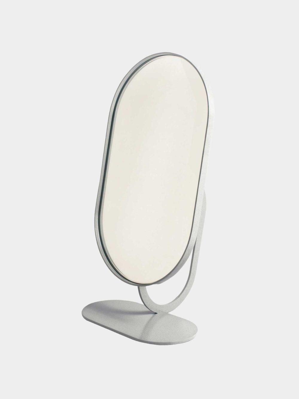 rou_soll_mirror_gray